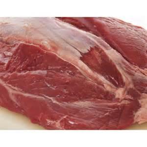 MÚSCULO DE PRIMEIRA  Também conhecido como músculo mole. Pode ser chamado de tortuguita (espanhol), mouvant (francês) ou heel (inglês).  Muito saboroso, é indicado para o preparo de molhos, ensopados, carnes de panela, papinha e também sopas.